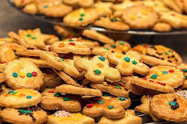 sušenky cookie.jpg